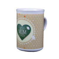 Taza Windsor